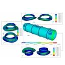 Componentes de equipos a presión (III)